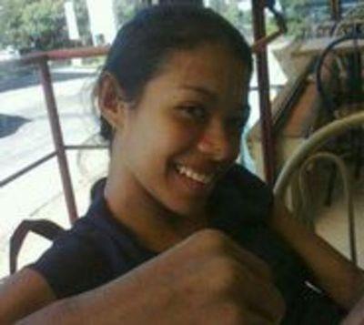 Detención de sospechoso por feminicidio saca a luz un caso de maltrato