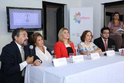 Baiardi destaca a mujeres como agentes de desarrollo