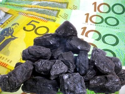 El gobierno australiano quiere volver al carbón