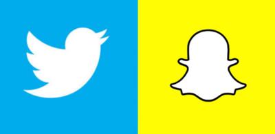 Investigan redes sociales por presuntos abusos