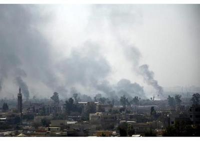 Asesinan a tiros a cinco miembros de una misma familia en Irak