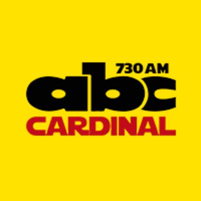 ABC Rural del 26/02/17