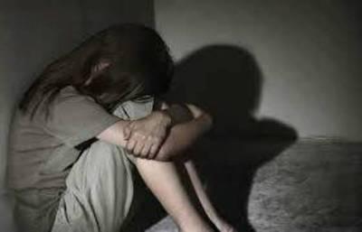 Hombre fue condenado a 3 años y 6 meses por abuso sexual en niños