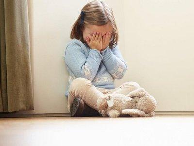 Violación de menor en San Pedro: Tíos habrían abusado de su propia hermana