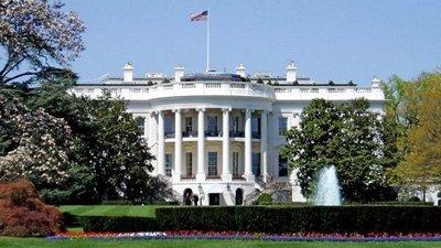 La Casa Blanca revisa teléfonos de sus empleados para evitar filtraciones