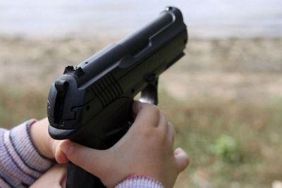 Comisaria fue asesinada por su hermano tras un largo conflicto familiar