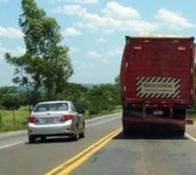 339 ebrios al volante y miles de imprudentes sancionados
