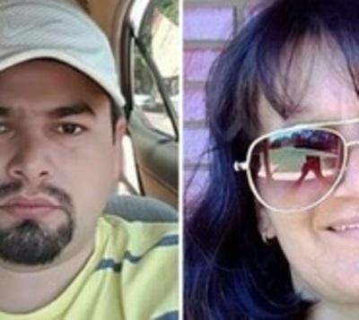 Oficial asesina a su hermana comisario y luego se suicida