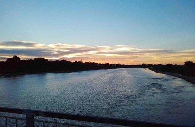 Buscan desarrollar Pozo Hondo como un polo turístico en el Chaco