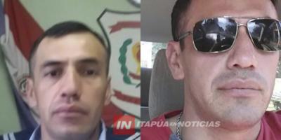 DENUNCIAN A POLICÍA POR VIOLENCIA QUE REVENTÓ EL OJO A SU PAREJA