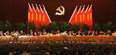 Pekín: El desarrollo chino sustenta el empleo en EEUU
