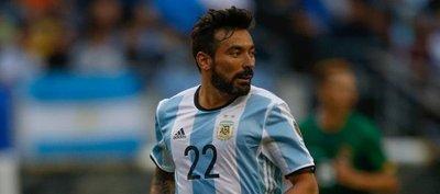 Los convocados por Bauza para medir a Chile y Bolivia