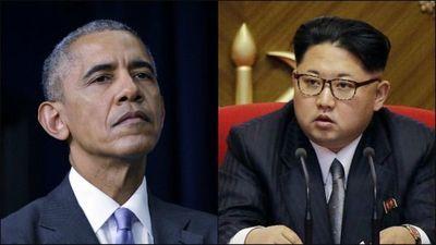 Revelan una ciberguerra secreta de Estados Unidos con Corea del Norte