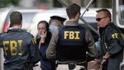 FBI pidió sin éxito a Justicia de EEUU desmentir escuchas a Trump