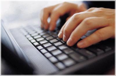 Paraguayos residentes en el exterior pueden inscribirse al Registro Cívico desde la web