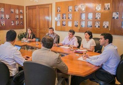 Asamblea del BID en Asunción dinamizará la economía