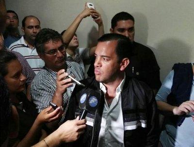 Tercer gobernador guaireño