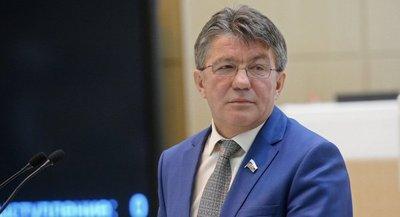 Rusia cree que despliegue de THAAD en Corea del Sur amenaza equilibrio