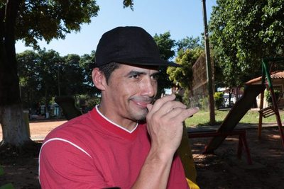 "Lomitero ""trompetero"" causa furor en las redes"
