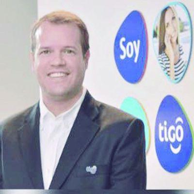 Tigo Money busca la inclusión financiera