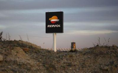 Repsol realiza en Alaska el mayor descubrimiento