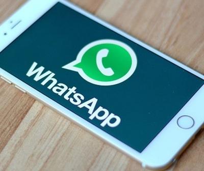 WhatsApp podría abrir las puertas al spam