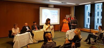 Turismo receptivo crece en Paraguay, posicionado como ruta multidestino