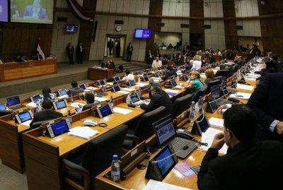Diputados mantiene seguridad privada
