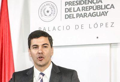 CAF: Ministro Peña participa en reunión del directorio en Panamá