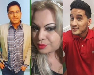 Activista de Panambí accionará legalmente contra panelistas de TeleShow
