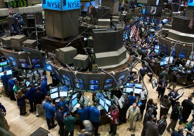 Wall Street no lo tiene claro
