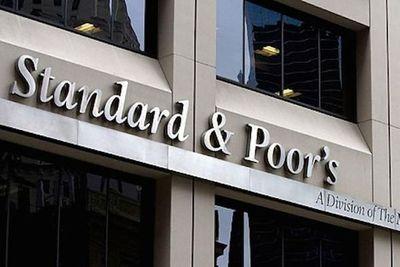 Colocación de bonos con buena calificación