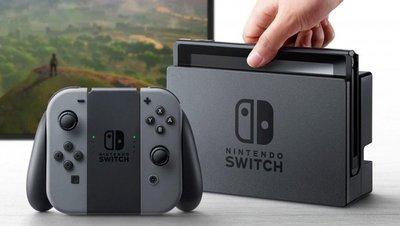 Nintendo duplicará la producción de Switch ante gran volumen de demanda