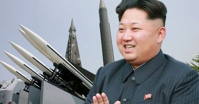 "Corea del Norte amenaza con ""reducir EEUU a cenizas"""