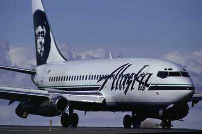 El sector aéreo sufre en Wall Street tras nuevas restricciones de EEUU