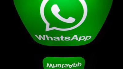 Whatsapp prepara un nuevo instrumento