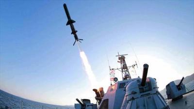 Seúl y Washington afirman que Pyongyang realizó otra prueba de misiles