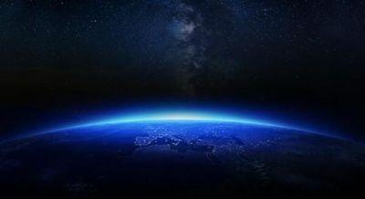 Hora del planeta: Apagón mundial será este sábado