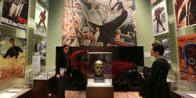 Polonia abre museo sobre II Guerra Mundial a pesar de polémica
