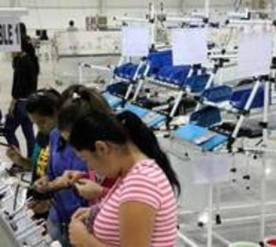 Brasil lanza plan para frenar la fuga de fábricas a Paraguay