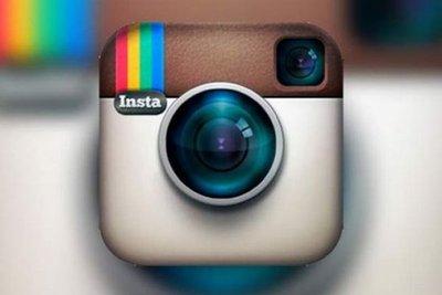 Instagram cubrirá los contenidos sensibles