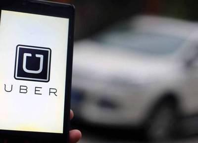 Renunció el presidente de Uber después de solo siete meses en el cargo