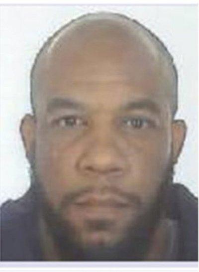 El autor del ataque de Londres trabajó en Arabia Saudí