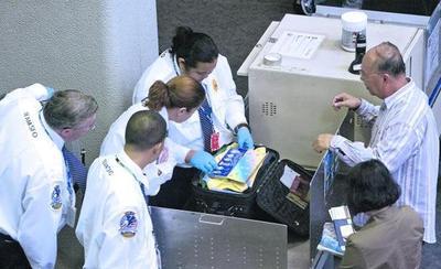 Estados Unidos endurece la concesión de visados