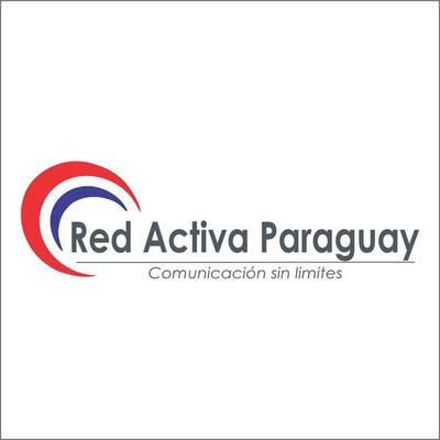 ¿Qué es la Red Activa Paraguay?