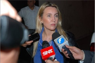 Se busca a otros pedófilos en Paraguay