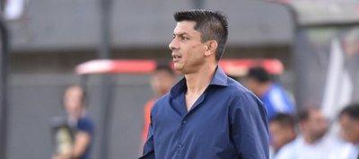Cerro Porteño financiará la especialización de Florentín