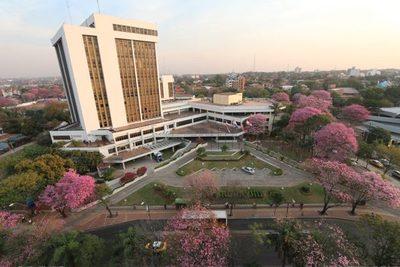 Municipalidad consiguió superávit en concepto de tasas por servicios e inspecciones sanitarias