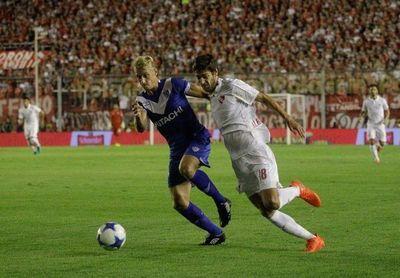 Independiente sin rodaje, Alianza Lima ilusionado