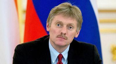 Rusia condena bombardeo de EEUU, los aliados de Washington aplauden